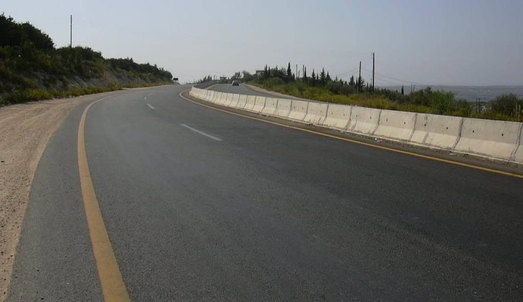 مشروع طريق كسب في اللاذقية
